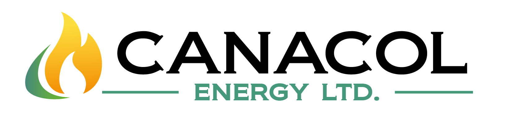Canacol Energy Ltd.